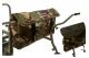Prestige Carp Porter Side Bags